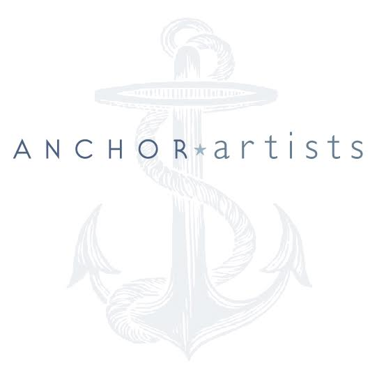 Anchor Artists