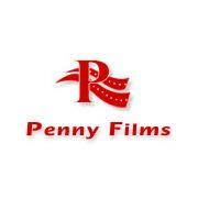 Penny Films