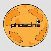 Phoscine