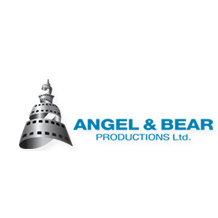 Angel & Bear Productions Ltd.
