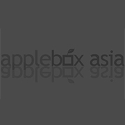 Applebox Asia
