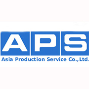 APS Asia Production Service