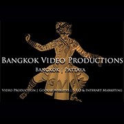 Bangkok Video Productions