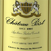 Chateau Post