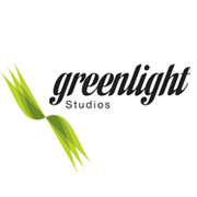 Greenlight Studios