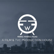 Ferris Wheels Films