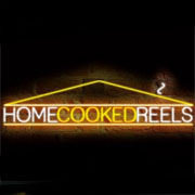 Home Cooked Reels