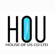 House of Us