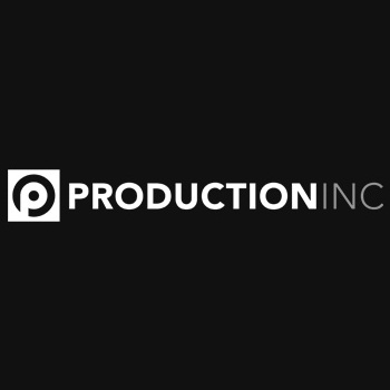 Production Inc