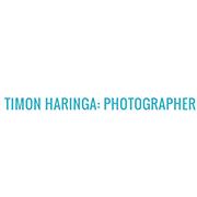 Timon Photo