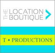The Location Boutique