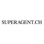 Superagent.ch