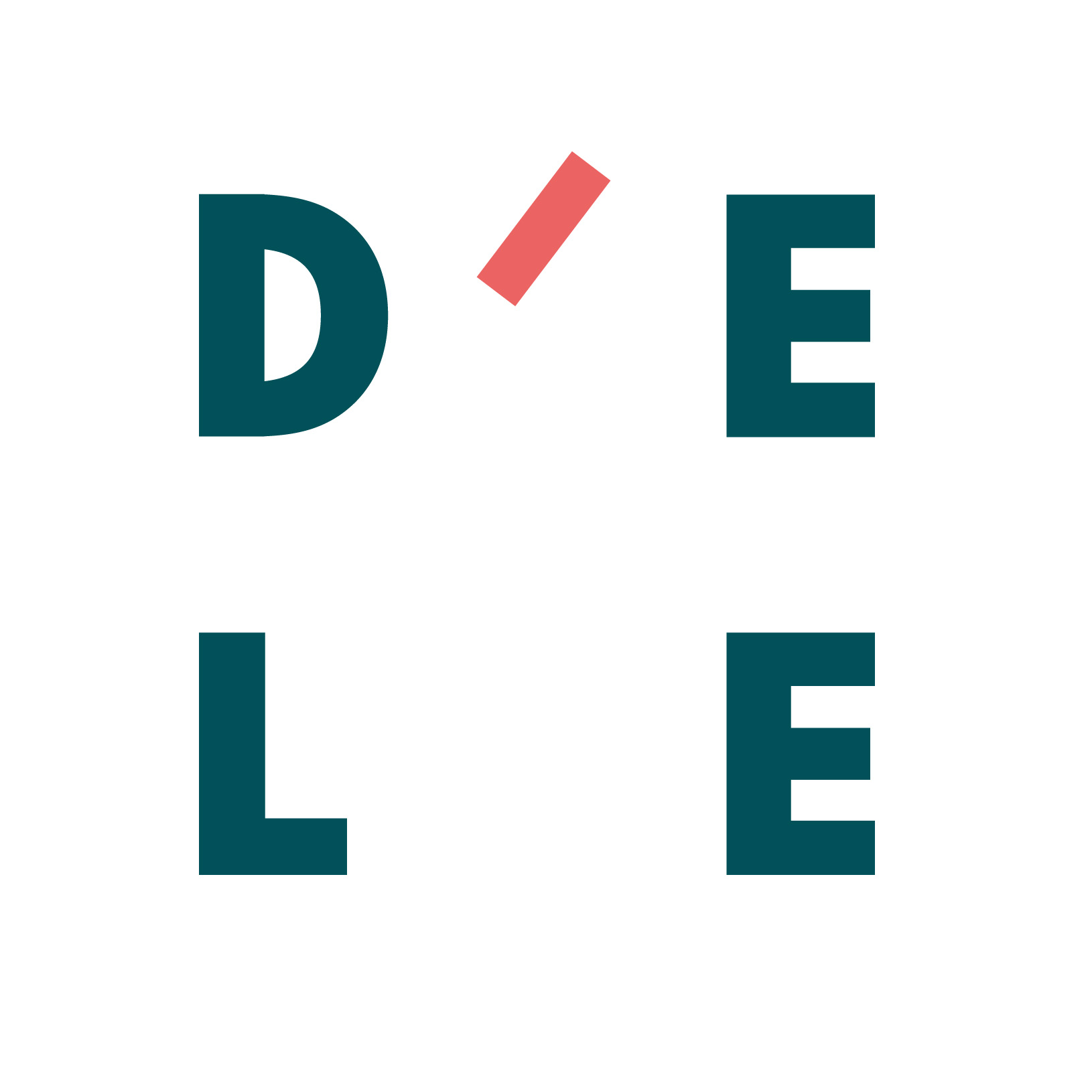 D'ELE Management and Production