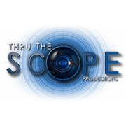 Thru The Scope Productions