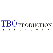 TBO PRODUCTION