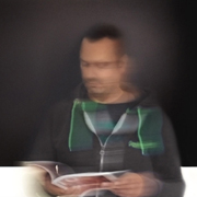 creative post production
