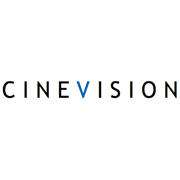 Cinevision Production Services Germany