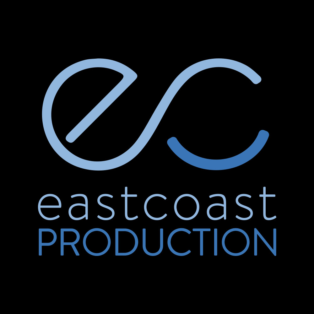 East Coast Locations and Creative Production