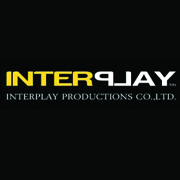 Interplay Productions