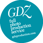 GDZ Production