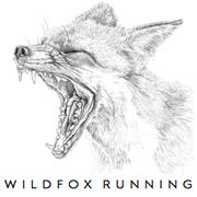 wildfoxrunning