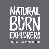 Natural Born Explorers