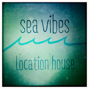 sea vibes locations