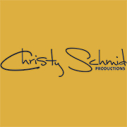 Christy Schmid Productions
