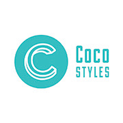 Coco Styles