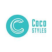 Coco Styles