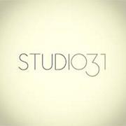 Studio 031