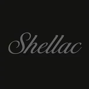 Shellac NYC