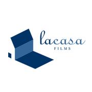 La Casa Films PERU