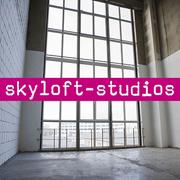 S k y l o f t  Studios