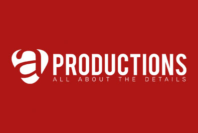 Aproductions