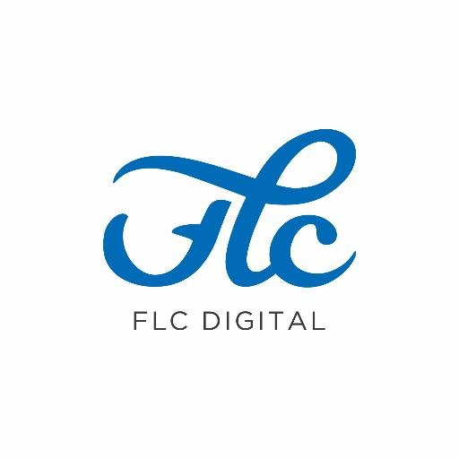 FLC Models