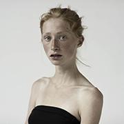 Suzanne Rensink