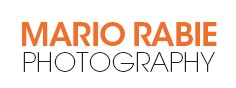Mario Rabie Photography