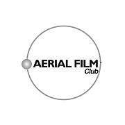 Aerial Film Club