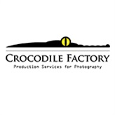 Crocodile Factory