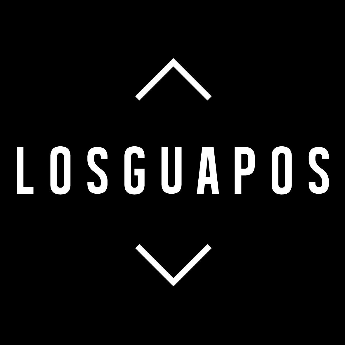 Los Guapos