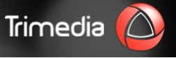Trimedia Ltda.