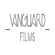 Vanguard Films India Pvt Ltd