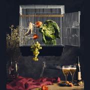Drina Cabral | Eaternal Zest