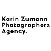 Karin Zumann