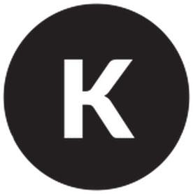 Kal Karman