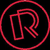 Robinson Films, Inc.