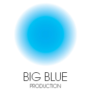 Big Blue Production Co., Ltd.