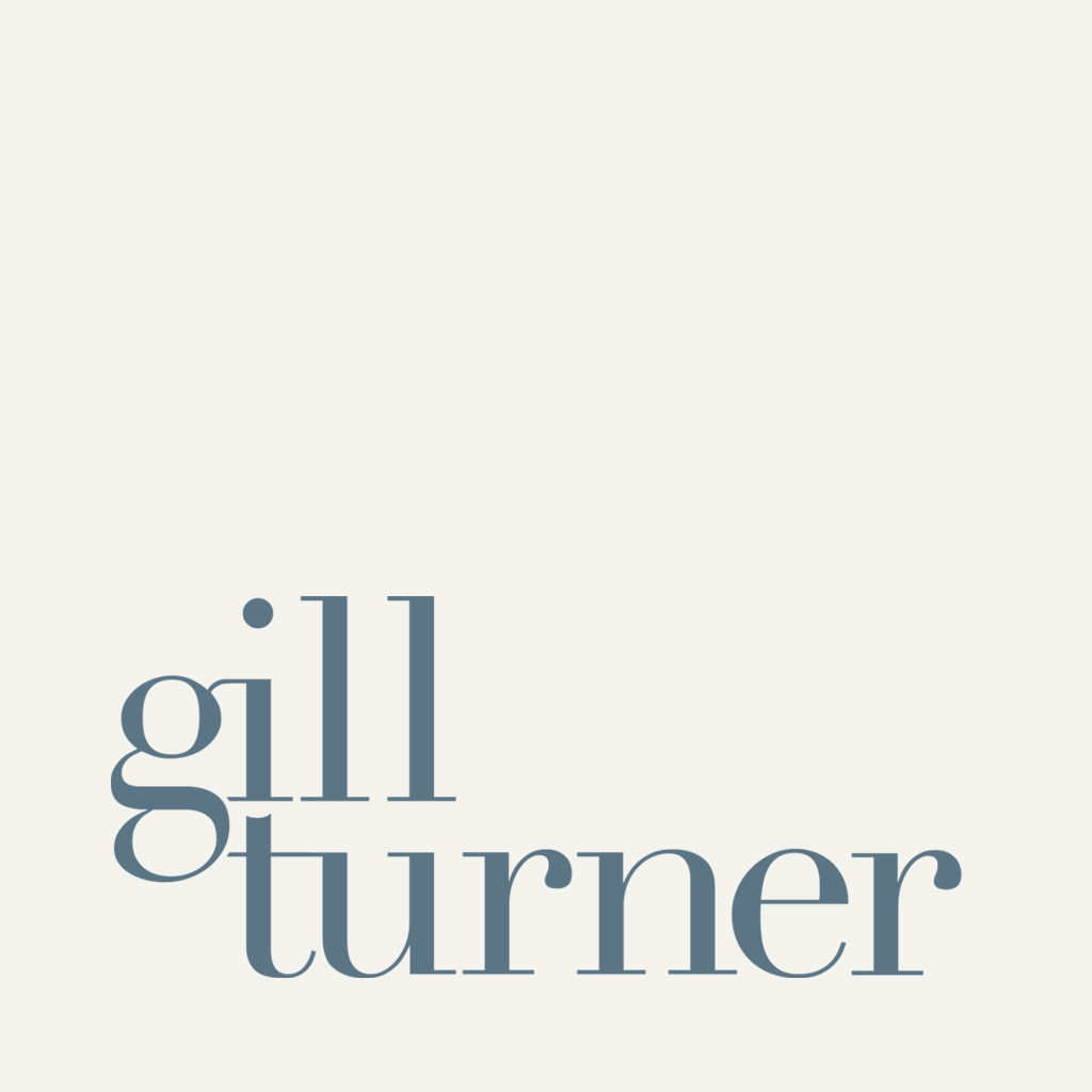 Gill Turner
