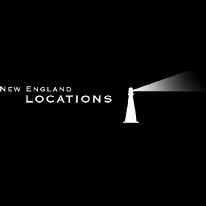 New England Locations